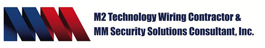 M2 Security Solutions